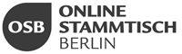 Online-Stammtisch Berlin - OSB
