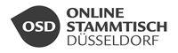 Online-Stammtisch Düsseldorf - OSD