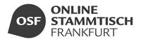 Online-Stammtisch Frankfurt - OSF