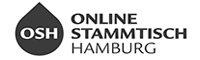 Online-Stammtisch Hamburg - OSH