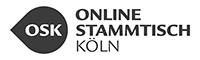 Online-Stammtisch Köln - OSK