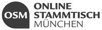 Online-Stammtisch München - OSM