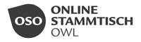 Online-Stammtisch Ostwestfalen - OSO