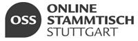 Online-Stammtisch Stuttgart - OSS