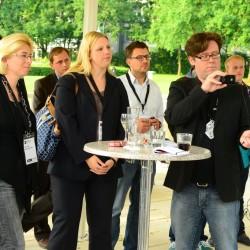 Fotos: OSO 4.0 – Casino Bielefeld