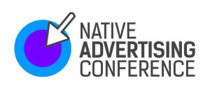 Native-Advertising Conference