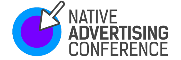 Native-Advertising Conference – 05. März 2015 – Köln