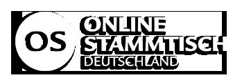 Online Stammtisch - Dein NETwork für die digitalen Medien