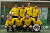 Sieger 2011 - Lifestyler.TV
