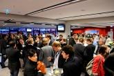 Beim OSK 13.0 trifft sich am 22. März die kölsche Online-Branche