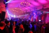OSK 15.0 - die OS-Party zur dmexco 2012!