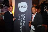 Kuehn & Voss präsentieren den OSO 7.0