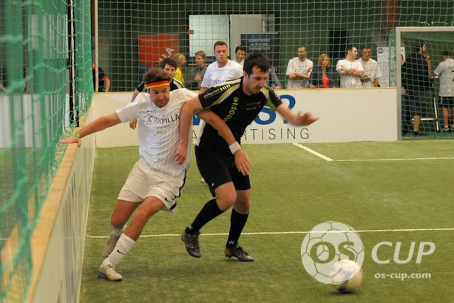 Fotos: OS Cup 15.06.2011 – 2