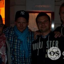 Fotos: OS Cup 14.06.2011