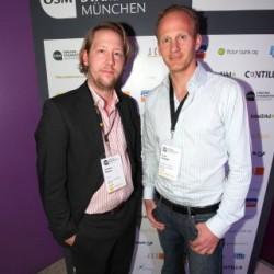 Fotos: OS München 2.0 – Meinburk Club – 24.03.2011