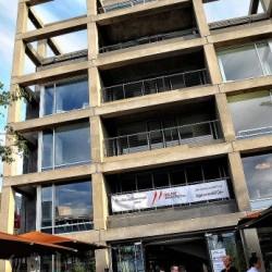 Fotos: OSK 3.0 @Kameha Suite Köln