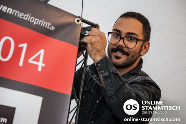 OS-Relaunch: Et hätt noch immer jot jejange
