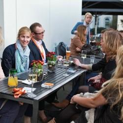 Fotos: OS Hamburg 2.0 – Raven –  25.04.2013