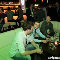 Fotos: OS Berlin 3.0 – PLAY – 16.05.2011