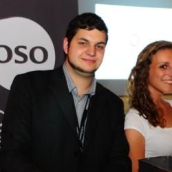 Fotos: OSO 2.0 – Casino Bielefeld