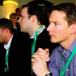 Fotos: Premiere OS Ostwestfalen 1.0 – Glück und Seligkeit