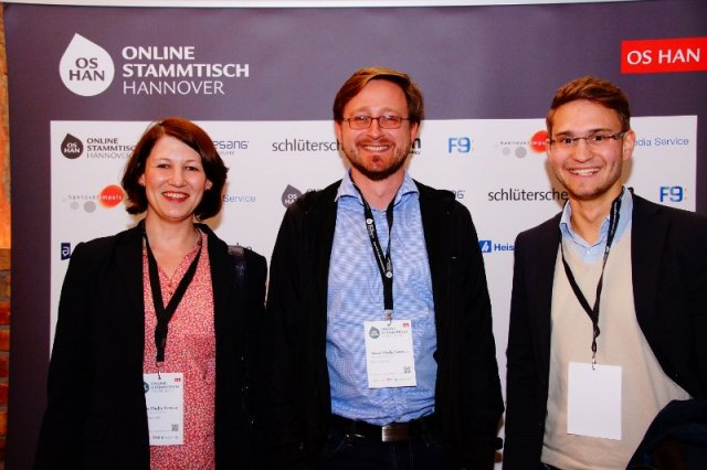 Tutao Hannover launched Tutanota Free