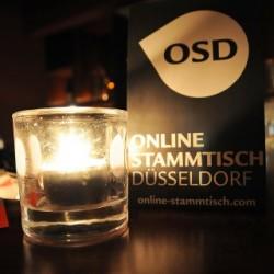 Fotos: Premiere des OS Düsseldorf – Jase Livingbar
