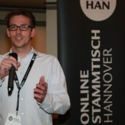 Fotos: OS Hannover 2.0 –  30.05.2013