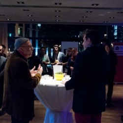 Fotos: OS Frankfurt 9.0 – Nonna – 01.10.2013