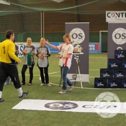 Fotos: OS Cup 15.06.2011 – 1