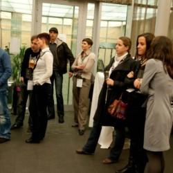 Fotos: OS Frankfurt 4.0 – Nonna – 08.11.2011