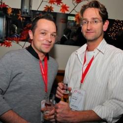 OSK 4.0 powered by Plusserver @Heising & Adelmann