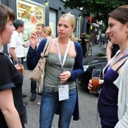Fotos: OS Düsseldorf 2.0 – Jase Livingbar
