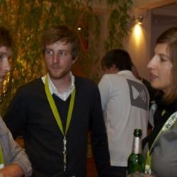 Fotos: OS München 3.0 – Ganghofer – 03.06.2011