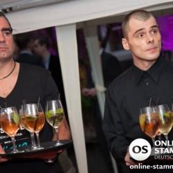 Fotos: dmexco – OS-Party zur dmexco 2014