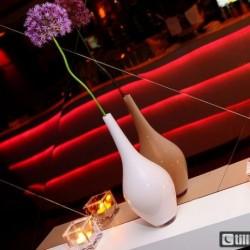 Fotos: OSK 2.0 @Flamingo Royal