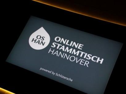 OS Hannover 2015 – Update zum nächsten Termin