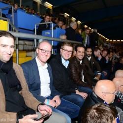 Fotos: OS OWL 7.0 – Arminia Bielefeld vs. 1. FC Köln – Schüco Arena – 25.10.2013