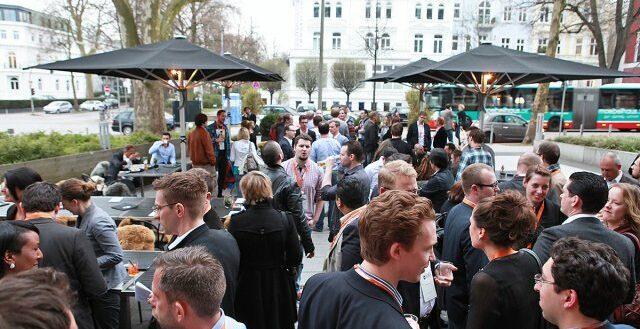 OSK 18.0 meets Venture Capital Köln – Programm und Gäste
