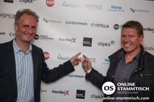 sponsoring-party-dmexco-os