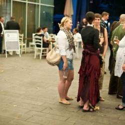 Fotos: OS Frankfurt 3.0 – Nonna – 24.08.2011