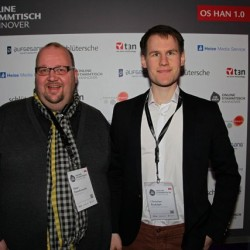 Fotos: Premiere des OS Hannover – Sol y mar –  28.02.2013