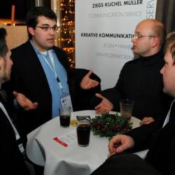 OSK 8.0 – X-Mas-Edition @Consilium