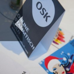 Fotos: OSK 16.0 @Rotonda Business Club