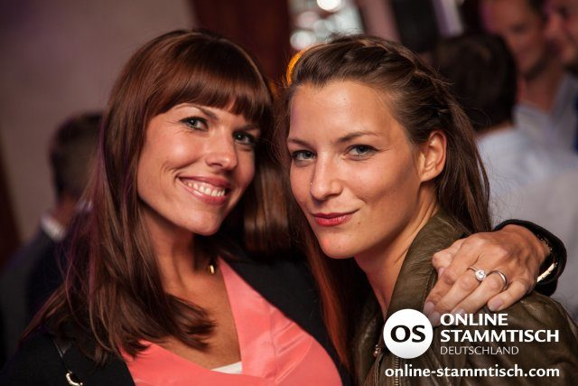 OS-Party @ dmexco – the place to celebrate digital media and party