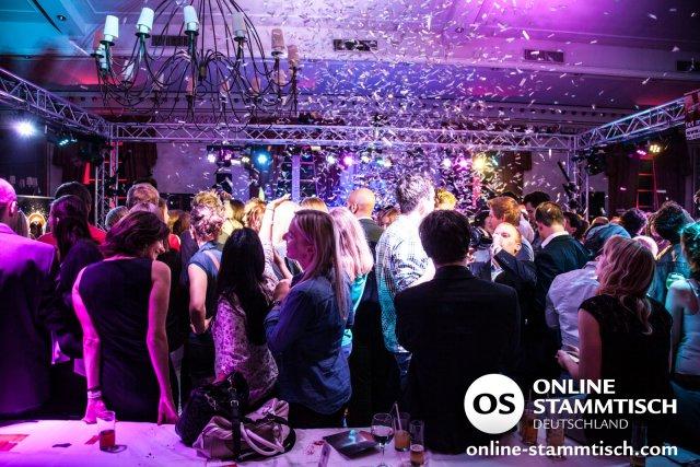 Videos zur OS-Party