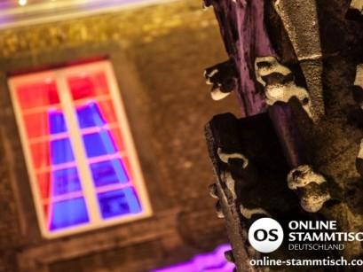 OS-Party zur dmexco powered by Twilio – die letzten Dinnerplätze + Menüauswahl