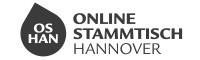 Online-Stammtisch Hannover - OSHAN
