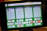 Die os.Cup-Gruppenauslosung: Auch 2012 im RheinEnergieStadion