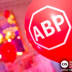 Highlights: OS-Party 2015 zur dmexco – powered by Twilio –  Teil 2